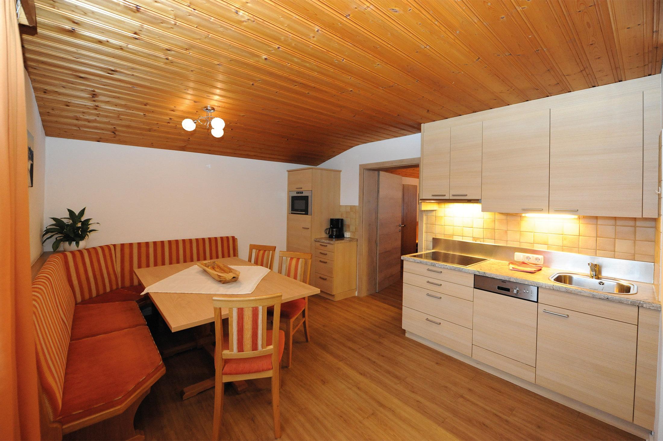 05 Wohnküche