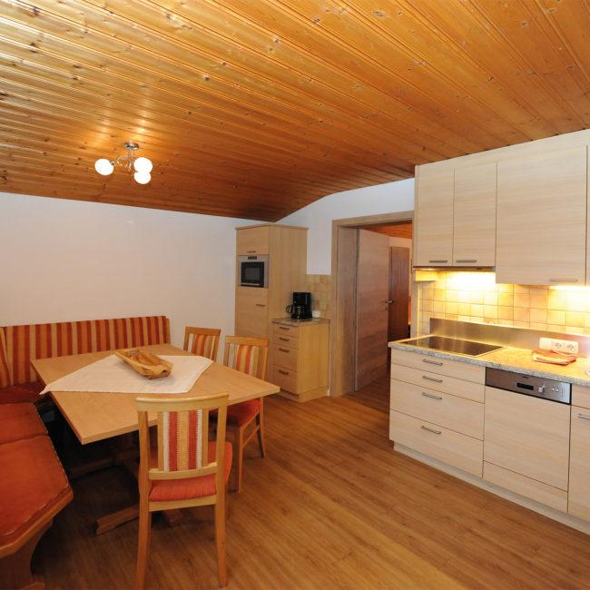 05_wohnküche
