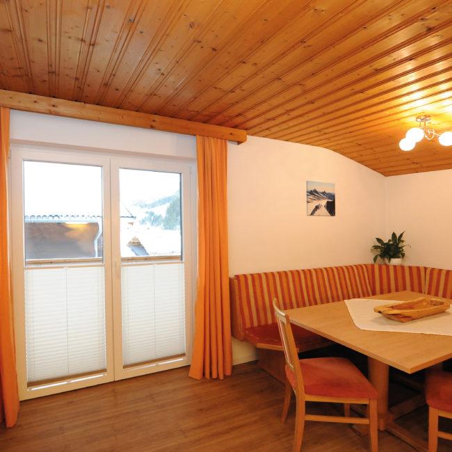06_wohnküche