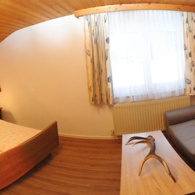 21_Vierbettzimmer