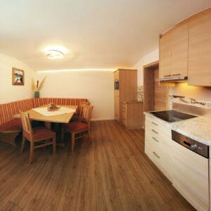 Panorama_küche
